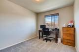 6730 Thistle Ridge Avenue - Photo 18
