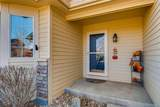 6730 Thistle Ridge Avenue - Photo 2