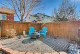 6730 Thistle Ridge Avenue - Photo 26