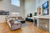 6730 Thistle Ridge Avenue - Photo 3