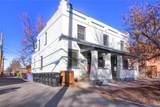 1421 23rd Avenue - Photo 1