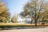 3351 Field Street - Photo 18