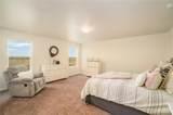 5774 Desert Inn Loop - Photo 13