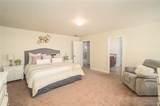 5774 Desert Inn Loop - Photo 14