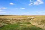5774 Desert Inn Loop - Photo 22