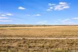 5774 Desert Inn Loop - Photo 24