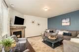 5774 Desert Inn Loop - Photo 3