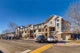 12711 Colorado Boulevard - Photo 2