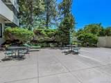3131 Alameda Avenue - Photo 32