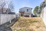12780 Forest Street - Photo 15