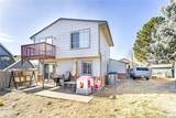 12780 Forest Street - Photo 16