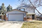 12780 Forest Street - Photo 17