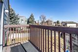 12780 Forest Street - Photo 6