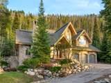3053 Aspen Wood Drive - Photo 28