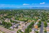 1602 Oak Ridge Lane - Photo 22