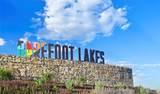 4769 Lakeside Drive - Photo 2