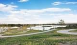 4769 Lakeside Drive - Photo 29