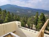 30325 National Forest Drive - Photo 11