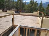 30325 National Forest Drive - Photo 16