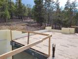 30325 National Forest Drive - Photo 17