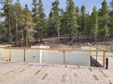 30325 National Forest Drive - Photo 18