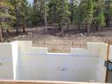 30325 National Forest Drive - Photo 19