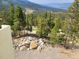 30325 National Forest Drive - Photo 20
