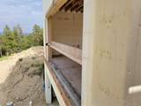 30325 National Forest Drive - Photo 23