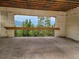 30325 National Forest Drive - Photo 27
