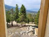 30325 National Forest Drive - Photo 29
