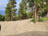 30325 National Forest Drive - Photo 3