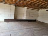 30325 National Forest Drive - Photo 32