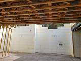 30325 National Forest Drive - Photo 33