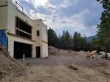 30325 National Forest Drive - Photo 36