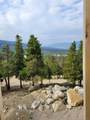 30325 National Forest Drive - Photo 37