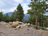 30325 National Forest Drive - Photo 38