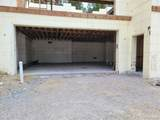 30325 National Forest Drive - Photo 4