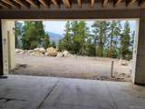 30325 National Forest Drive - Photo 5