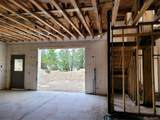 30325 National Forest Drive - Photo 7