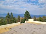 30325 National Forest Drive - Photo 8