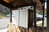 465 Tamarack Drive - Photo 19
