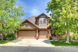 7287 Quail Court - Photo 1