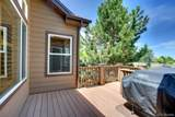 7287 Quail Court - Photo 15