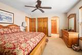 7287 Quail Court - Photo 24