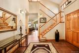 7287 Quail Court - Photo 4