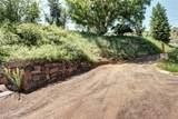 2681 Grapevine Road - Photo 1
