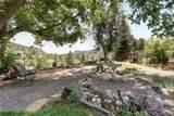2681 Grapevine Road - Photo 10