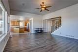 4947 Raintree Drive - Photo 11