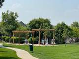 11203 Osage Circle - Photo 30