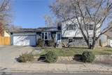 7034 Yates Street - Photo 1